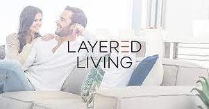layered living.jpg
