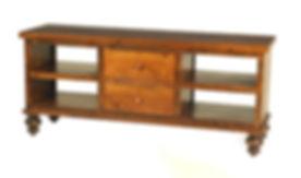 B5-Masse-Ent-Unit-(open).jpg