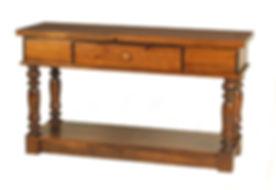 B4-Masse-Sofa-Table.jpg