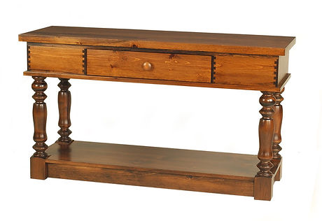 B4-Masse-Sofa-Table.jpg
