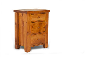 RSNT3 RS 3 DRAWER NIGHT TABLE.jpg