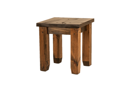 End Table.png