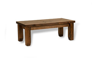 RSC2448 RS Coffee Table1.jpg
