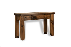Sofa Table.jpg