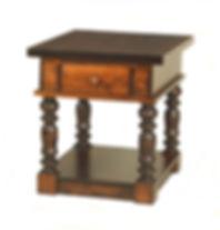 B3-Masse-End-Table.jpg