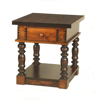B3-Masse-End-Table.jpg