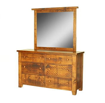 E2-Rough-Sawn-6-Drawer-Dres.jpg