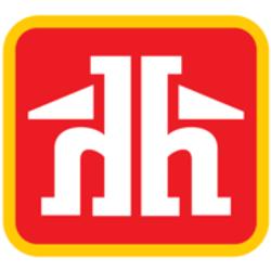 home furnishings logo.png