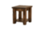 End Table with Shelf.png