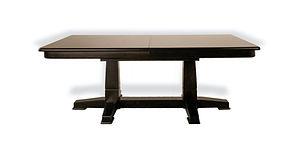 Napoleon Table