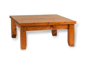 RSC4242 RS 42 SQ COFFEE TABLE.jpg