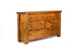 RSDR6 RS 6 DRAWER DRESSER.jpg
