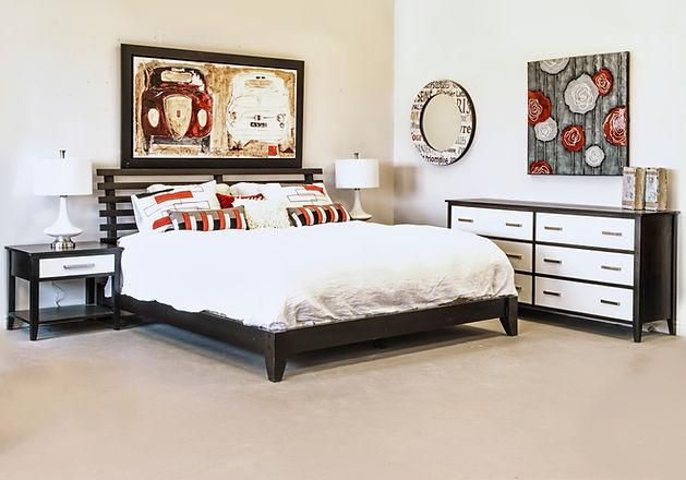 Christian Bedroom Set.jpg
