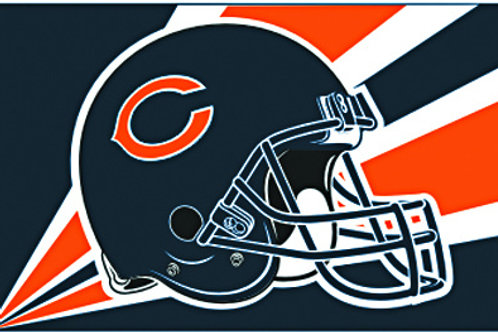 NFL - Chicago Bears
