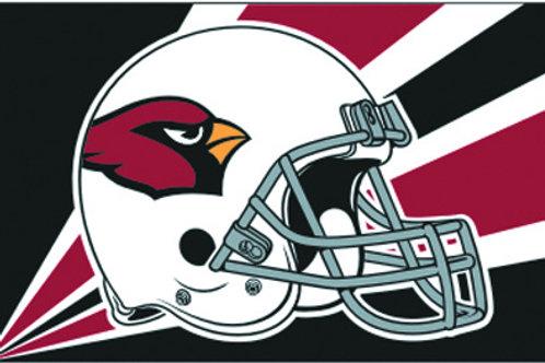 NFL - Arizona Cardinals