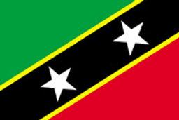 St. Kitts-Nevis
