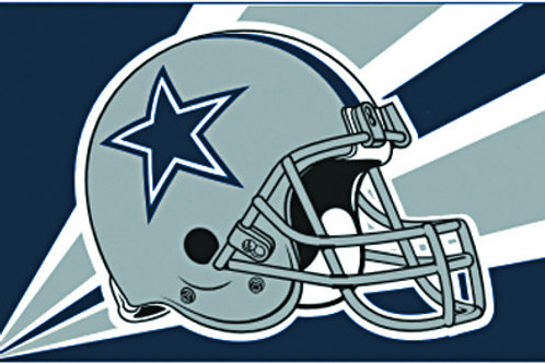 NFL - Dallas Cowboys