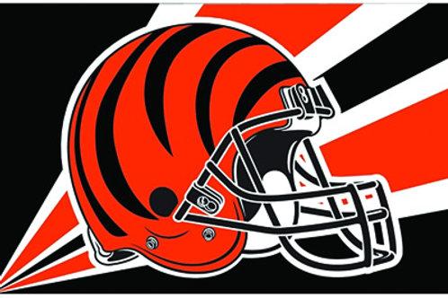 NFL - Cincinnati Bengals