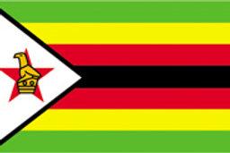 Zimbabwe (C)