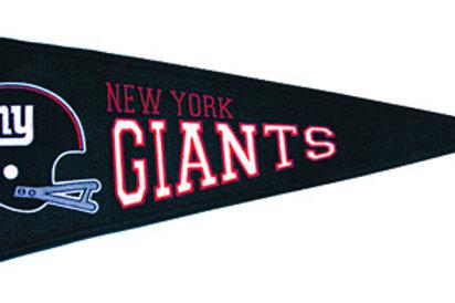 NFL - New York Giants