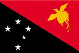 Papua-New Guinea