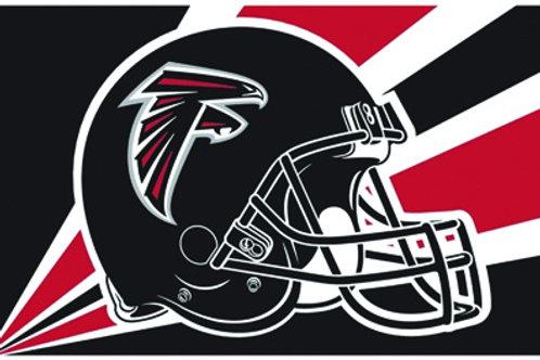 NFL - Atlanta Falcons