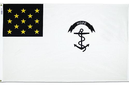 Rhode Island Regiment