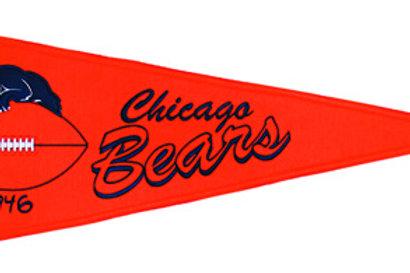 NFL - Chicago Bears