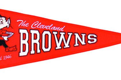 NFL - Cleveland Browns