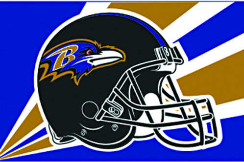 NFL - Baltimore Ravens