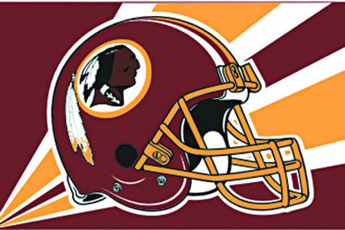 NFL - Washington Redskins
