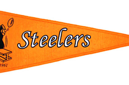 NFL - Pittsburgh Steelers