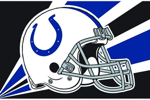 NFL - Indianapolis Colts