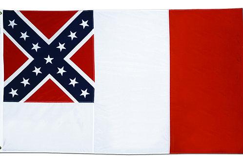 Third Confederate