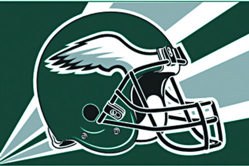 NFL - Philadelphia Eagles