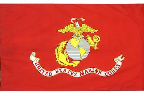U.S.Marine Corps