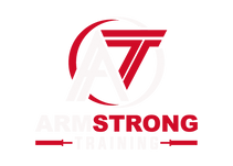 Armstrong full logo.png