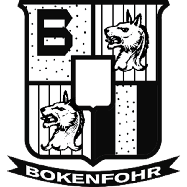 Bokenfohr.png