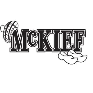 McKief.png