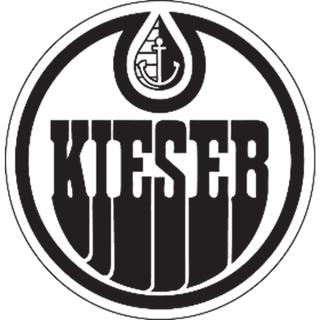 Kieser.png