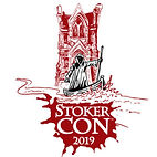 cropped-stokercon-2019-300x300.jpg