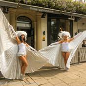 Bridal Reception Party