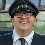Embsay Station Manager