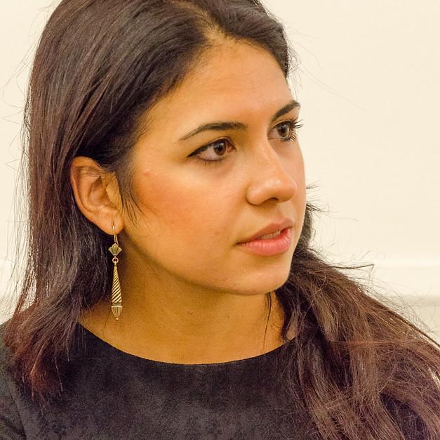 Diana Markosian, Photographer