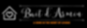 logo app rettangolare(1).png