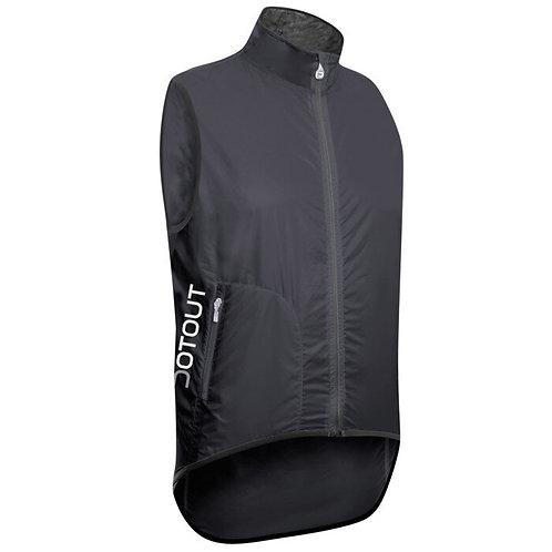 DOTOUT - Tempo Vest