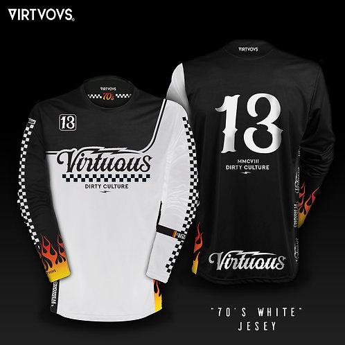 VIRTUOUS - 70'S