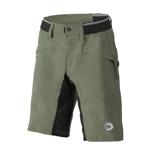 DOTOUT - Iron Pant