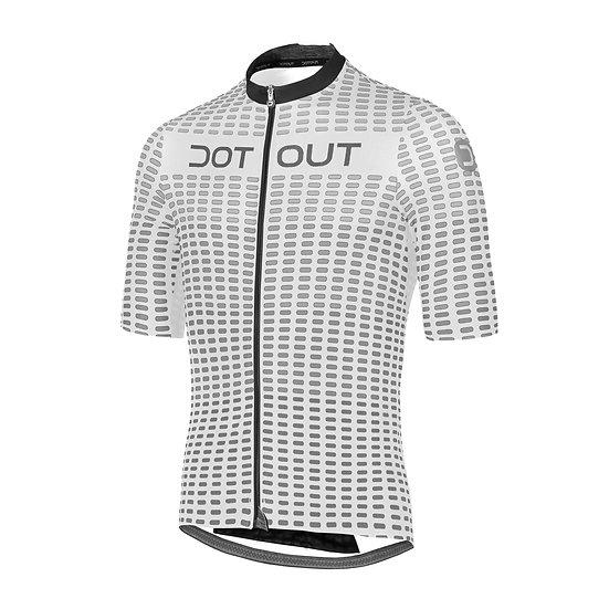 DOTOUT - Flash Jersey