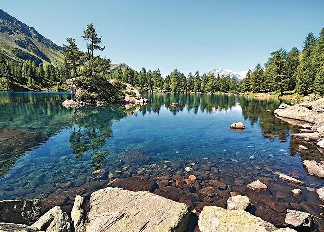 lago di saoseo.jpg